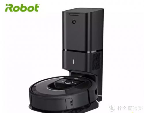 扫地机器人哪个牌子好?多种实力鉴别机型优劣