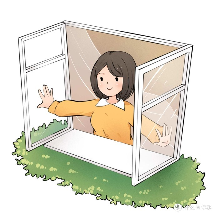 奶爸带娃指南:夏天带娃睡,空调怎么吹才更健康?