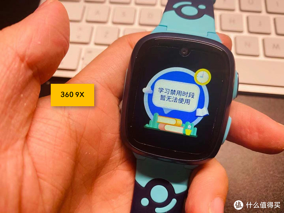 2021年儿童电话手表最全选购指南:从原理到清单,一文全搞懂