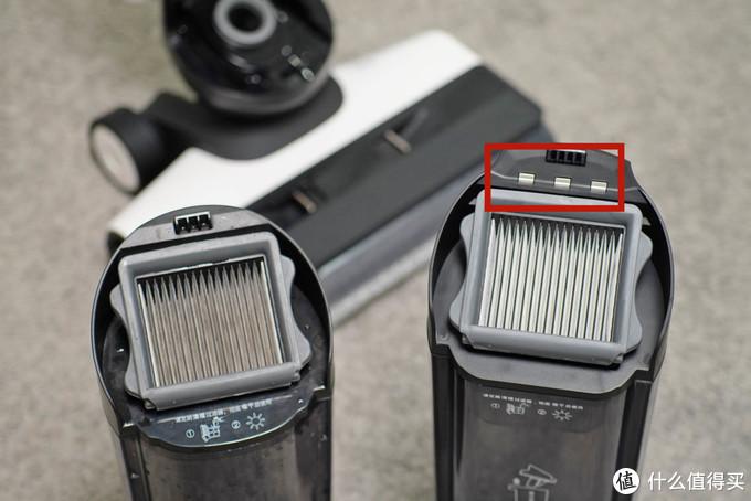 相对第一代升级了哪些功能?添可芙万2.0 无线智能洗地机使用体验