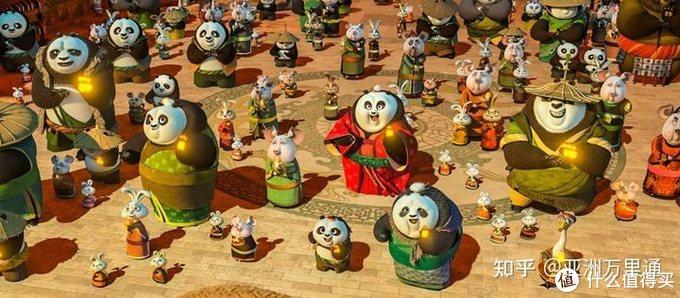 春夏之约 北京环球影城即将开园,超强游玩攻略!家门口的乐园一定要去!