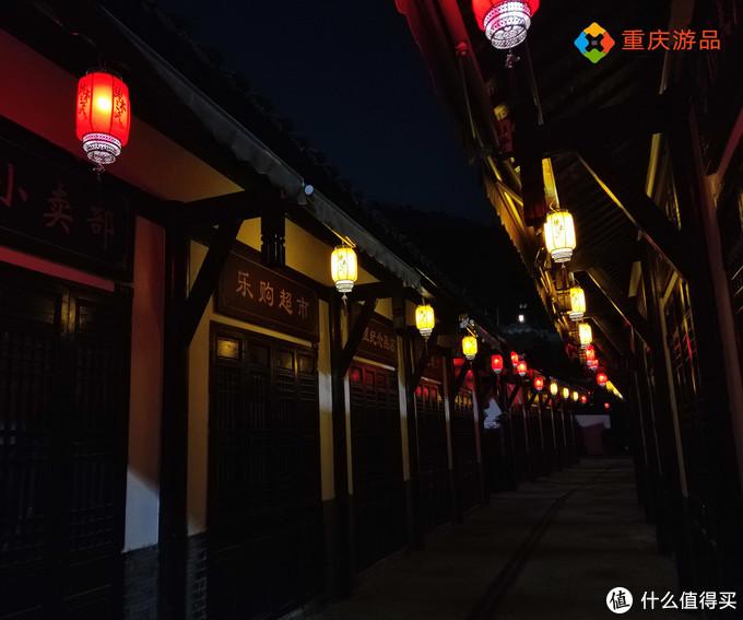 重庆周边游攻略:自驾到奉节,本想看山峰穷奇,没想到有意外收获