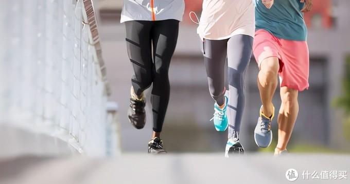 年度居家健身红榜——万达康智能健身镜