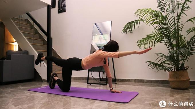 不去健身房,在家有哪些方式可以健身?