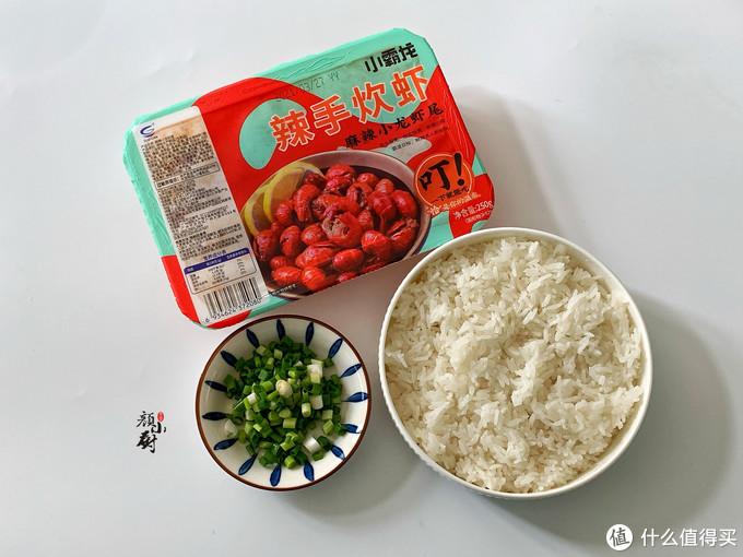 4月最馋这肉,煮一煮5分钟就好,鲜到流口水,好吃停不下筷子