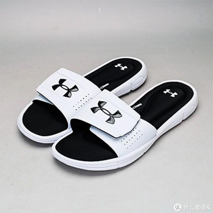 总有那么一双拖鞋深得我心