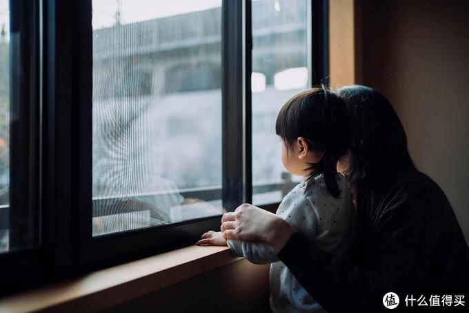 孩子为什么会抑郁?因为背后有这6种生病的家庭,做父母的不要忽视