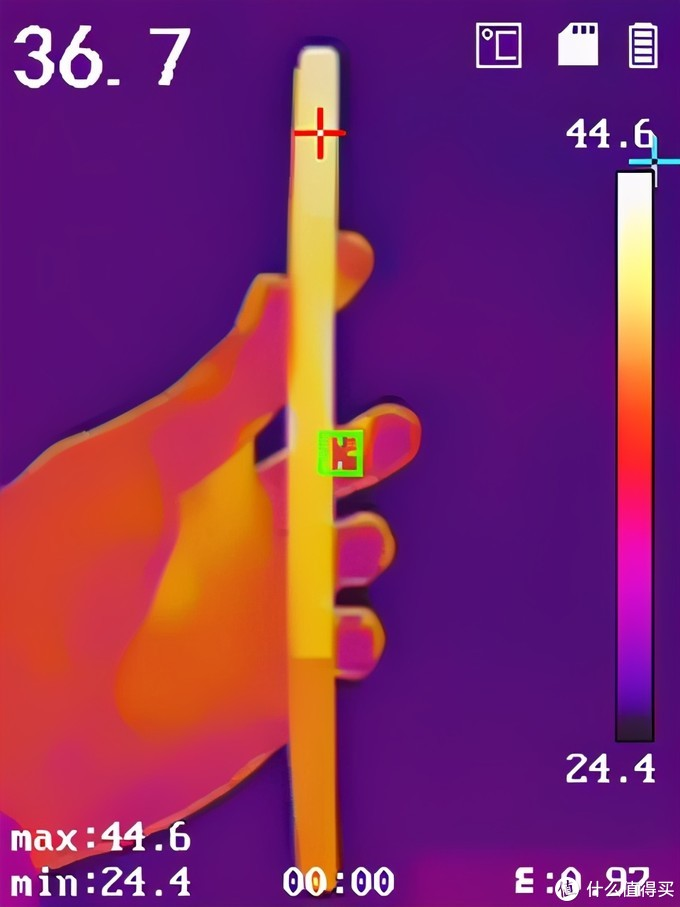 红米K40增强版主流游戏实测:王者吃鸡超稳,竞技类手游利器
