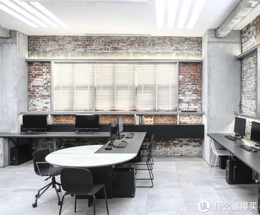 在办公室翻新装修时该注意哪些问题呢?