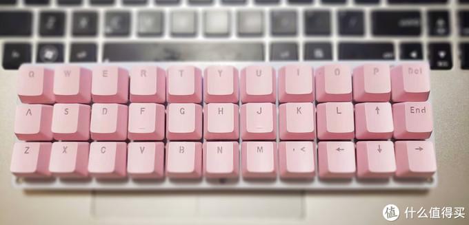 开启我的蓝牙双模之旅,我的蓝牙&有线双模大作—客制化机械键盘不完全入坑指南