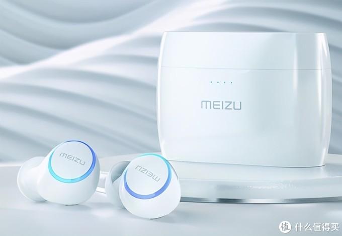 什么蓝牙耳机性价比高,音质性价比高的蓝牙耳机推荐