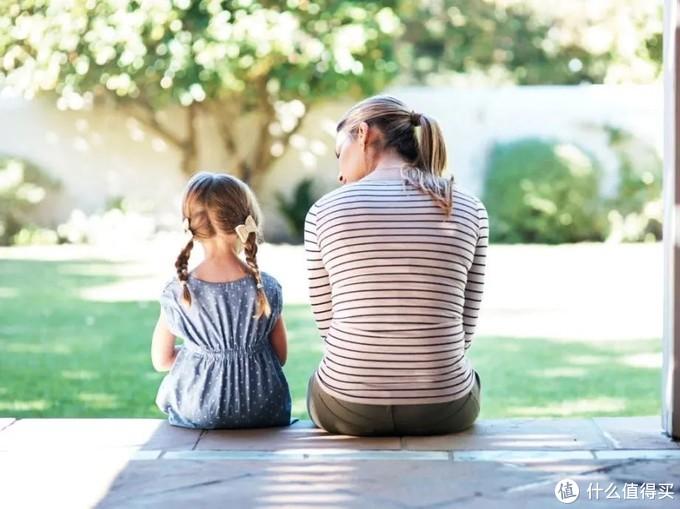 孩子犯错后,如果父母做这3件事,会毁掉孩子一生
