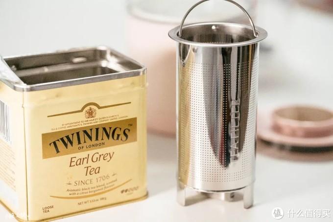 """拒绝""""精致穷"""",每个月省好几百,终于实现奶茶自由!"""