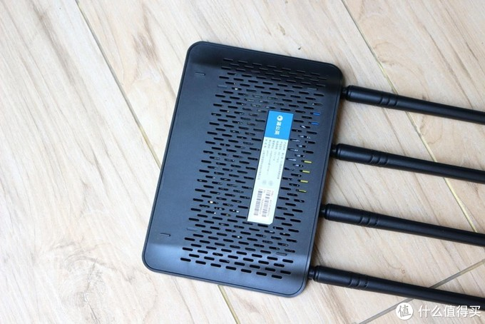 有电就有网,工地上网方案,蒲公英X4C 4G路由器体验