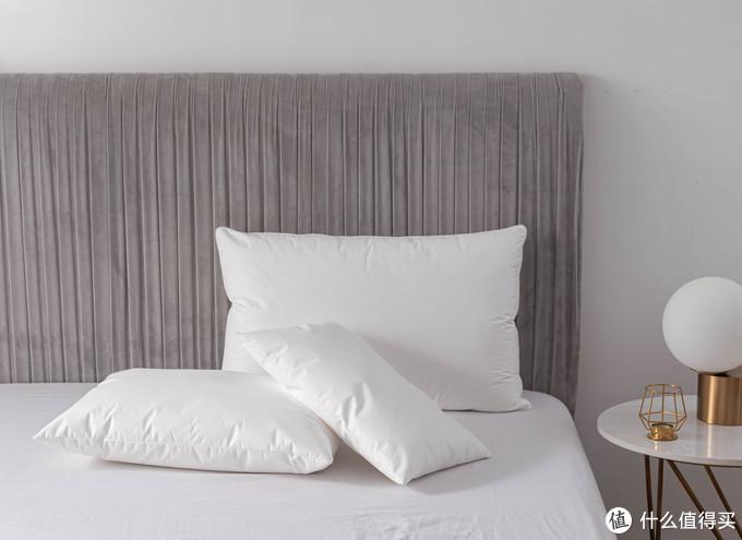 防尘防螨的枕头,你了解多少呢?