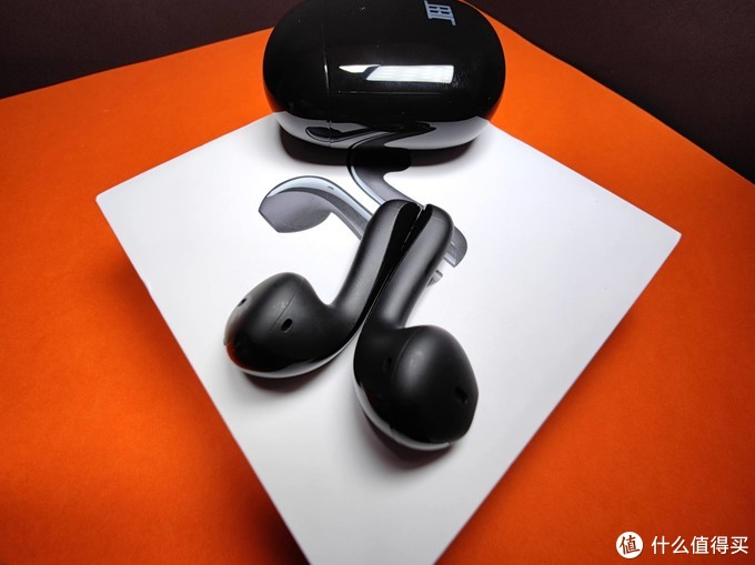 颜值与实力并存-JEET ONE真无线蓝牙耳机