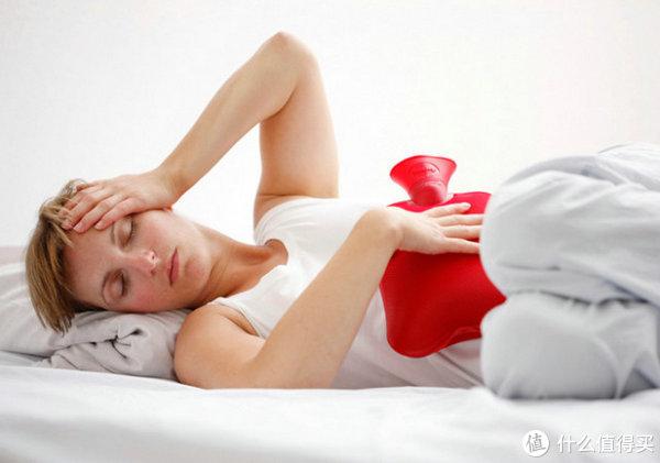 子宫内膜异位症具体有哪些危害?可能比你想象中要严重