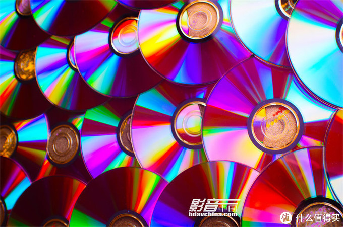 CD,预祝你40周岁生日快乐!激光唱片纪念特别专题(连载2)