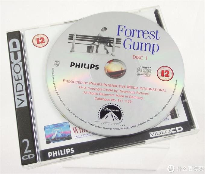 VCD碟片,以及其专用的VCD碟机,而世界上第一台VCD碟机由中国合肥的万燕公司制造