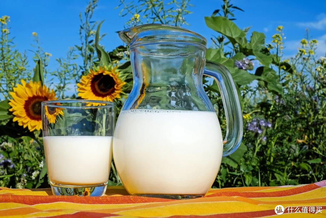 宝宝不爱喝奶怎么办,16个实用小技巧,帮助宝宝增加奶量!