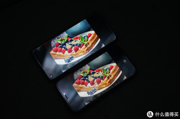 因为你是苹果,所有缺点都可以包容,晒iPhone12 Pro