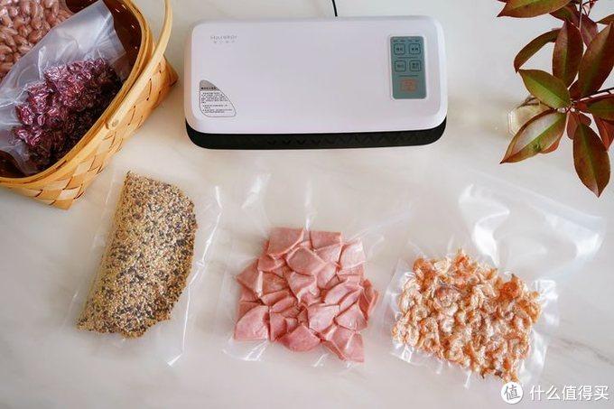家里总爱囤很多零食,应该怎么收纳?