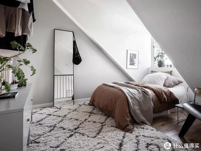 让40㎡小公寓显大3倍!超强小户型设计攻略!几十㎡照样是豪宅!