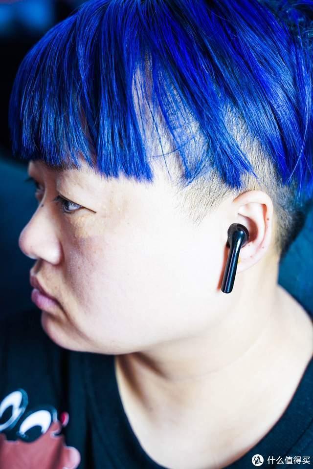 高颜值,升级版JEET ONE蓝牙耳机给你不一样的感受