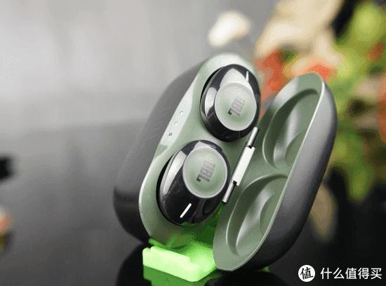 airpods替代产品推荐,像airpods一样的耳机点评!