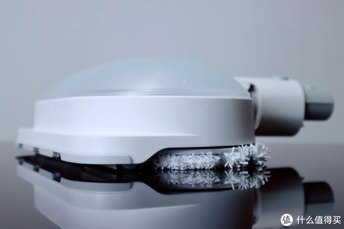 带你体验事半功倍的全屋清洁,米家无线吸尘器K10 Pro上手体验