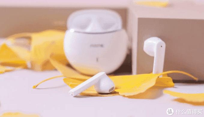 除苹果耳机外还有哪款好用的?可以替代airpods的耳机