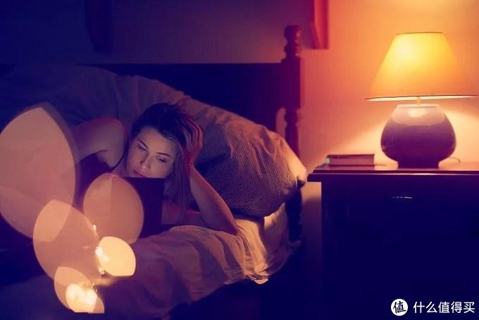 惠州惠城区熬夜青年党怎么补?中医养生方教你快速恢复好身体