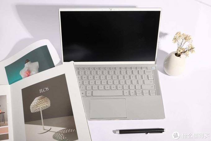 英特尔Evo平台认证,丰富你的使用体验