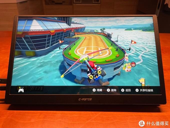 一年300次数码购物的经验之选:EDU 键盘/快充头/运动相机/便携显示器好物推荐