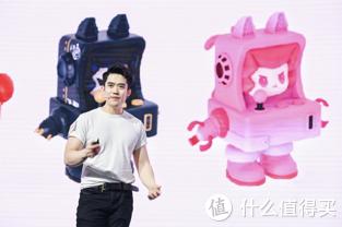 玩模总动员:TOP TOY上海首家旗舰店开业