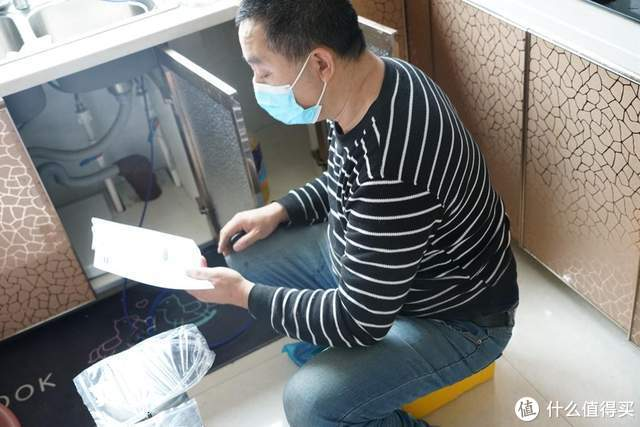 国民品牌九阳出黑科技净水器,冷热兼修的九阳净水机,了解下?