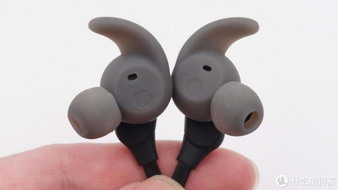 拆解报告:Cleer TREK主动降噪入耳式有线耳机