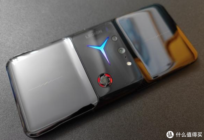 三款大电池手机推荐:超长续航使用无忧,但你真的会买么?