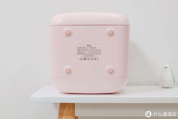 不怕停电,冷热双用,甚至户外也能使用的倍思小冰屋迷你冰箱体验