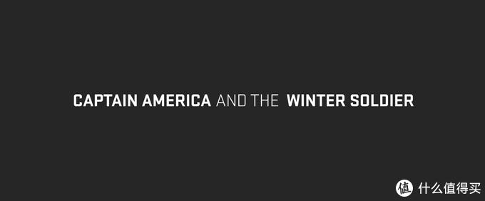 背景、人物、彩蛋以及情节全解析,一文带你看懂《猎鹰与冬兵》