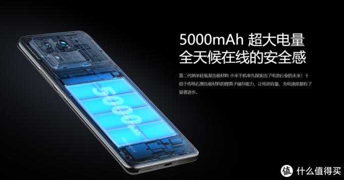 安卓之光——小米11 Ultra