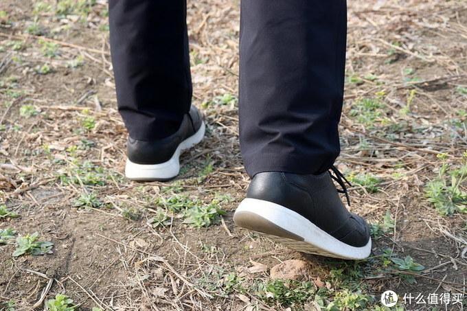 告别跑步出汗闷腿,90分弹力速干运动长裤体验