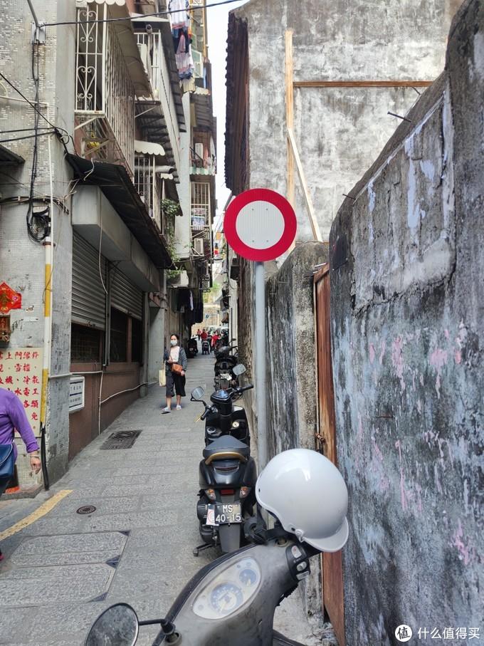 2021 澳门 夜色迷情(6.5折购买卡地亚)