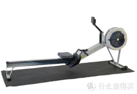 专业训练的万元级风阻划船机