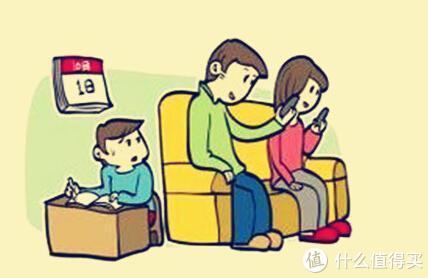 希望宝宝学好英语,自己应先学好。认为英语难学?只是方法没对。(亲身经历,亲测有效)