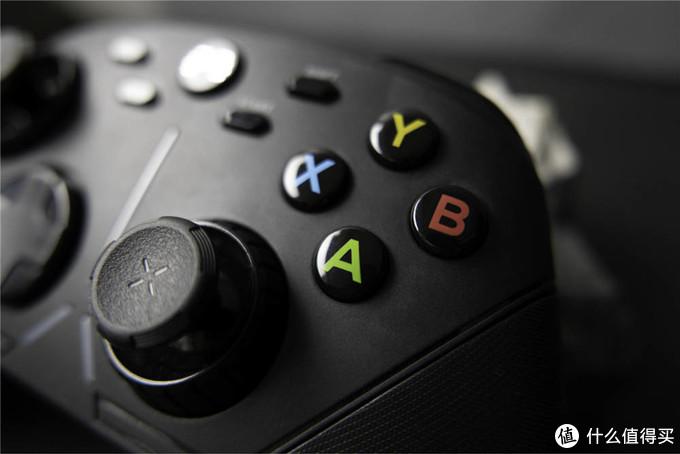 追求极致游戏体验,北通阿修罗3必不可少,网友:有线版也不错