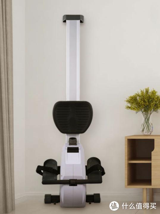 家庭健身选什么?谈一谈常见家用健身器材对比,和划船机的选购攻略~