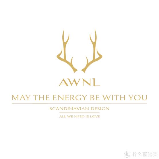 让AWNL告诉你,什么才是「宇宙级浪漫」的520好礼