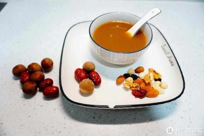 十款养生轻食谱分享-教你轻轻松松养生,健健康康生活