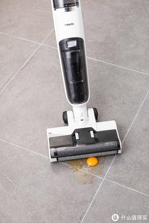 洗地机、扫地机器人还有吸尘器,你家需要的清洁工具是哪个?